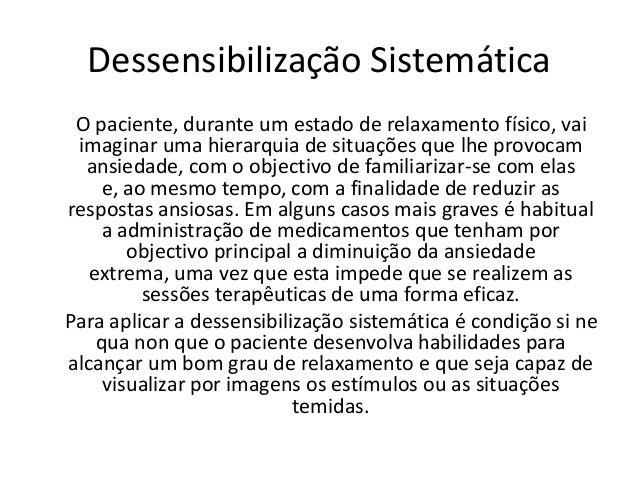 TREINO DE ASSERTIVIDADE                 Estilos de resposta Para a compreensão do conceito de assertividade, énecessário d...