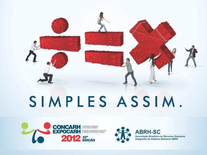 Prêmio Ser Humano 2011 / Case vencedor        Projeto Ligados na Rede            Betha Sistemas           Leandro da Silva...
