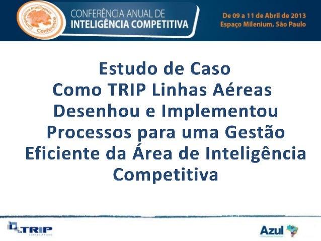 Paulo Vieira – Consultor em Estratégia, Inovação e Inteligência Competitiva