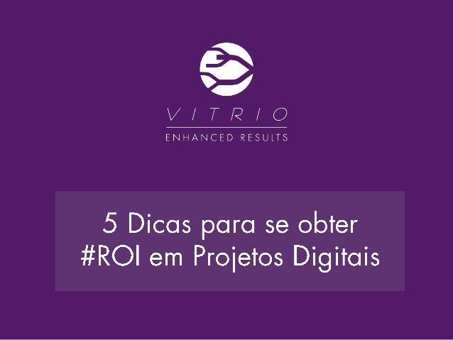 gerson@vitrio.com.brwww.linkedin.com/gersonribeiro@gerson_ribeiroGerson Ribeiro atua no mercado Digital há mais de 13 anos...