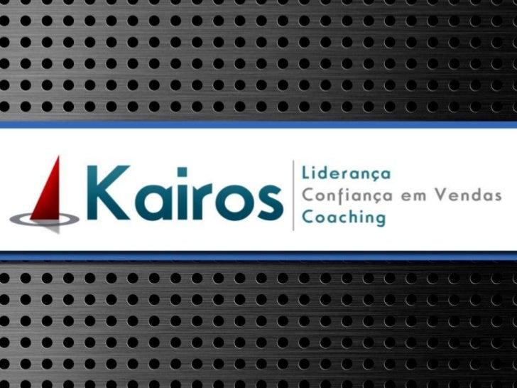 Engaje com               um propósitoFeedback de     Desperte      Defina MetasAlto Impacto    Confiança      Arrojadas   ...