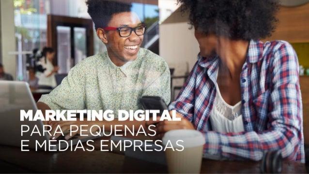 VINÍCIUS SILVAFormado em Comunicação Social pelo IESB Pós-Graduando em Marketing com Ênfase em Ambiente Digital pela Funda...