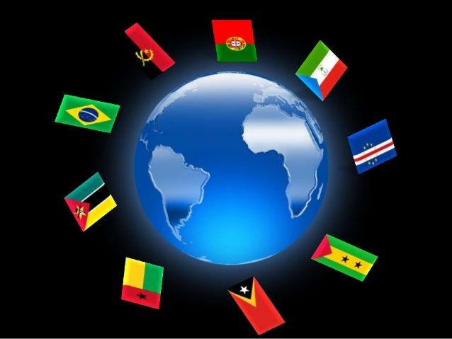 Lusofonia em sua Dimensão Econômica Desafios e Oportunidades Comuns às Nações de Língua Portuguesa Universidade do Minho C...