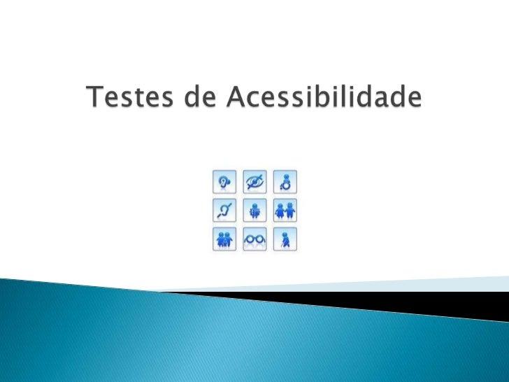 Engenheiro de Software no laboratório de software da IBM do BrasilProfessor da disciplina de Qualidade de Software na Facu...