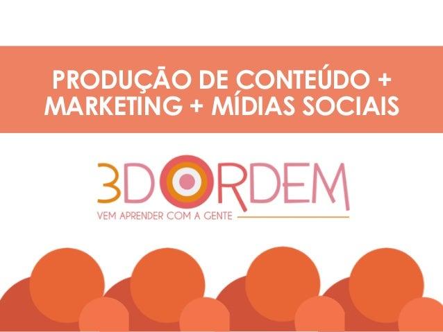 wwww.kalinkacarvalho.com.br PRODUÇĀO DE CONTEÚDO + MARKETING + MÍDIAS SOCIAIS