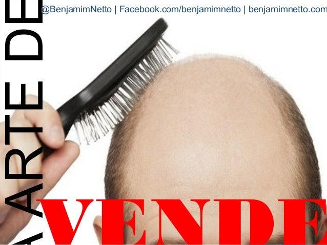 ARTED @BenjamimNetto | Facebook.com/benjamimnetto | benjamimnetto.com