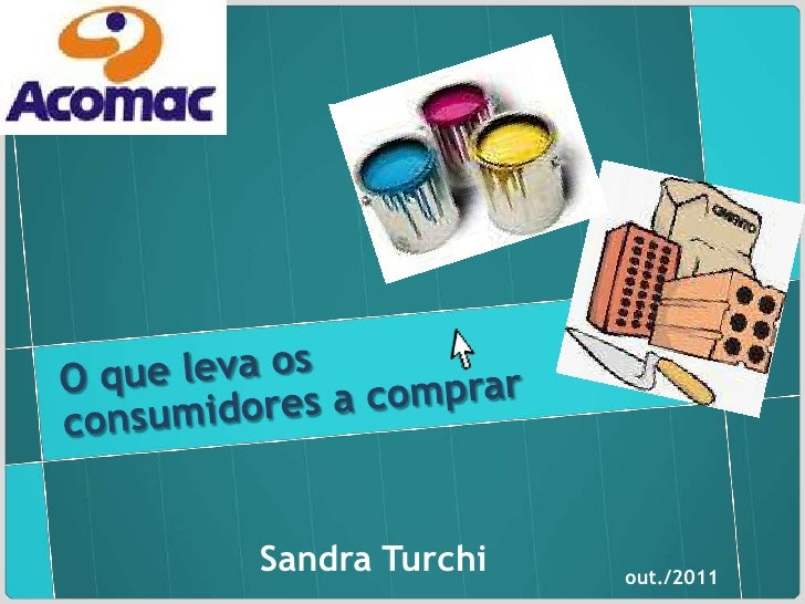 Sandra Turchi   out./2011