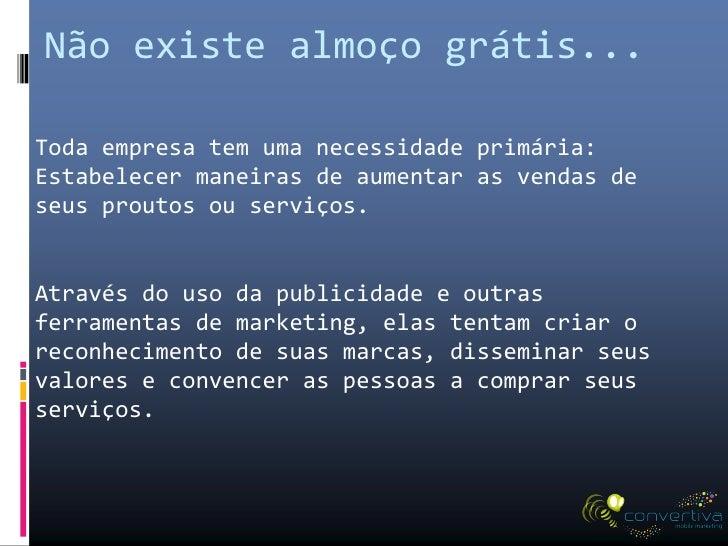 Publicidade em Games: Engajamento do Consumidor em jogos Mobile e Redes Sociais Slide 2