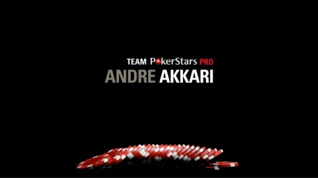Palestra André Akkari
