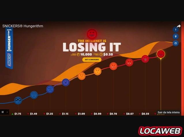 Palestra apreendedorismo - Data Driven Marketing: a importância da ciência de dados nas ações e campanhas de Marketing