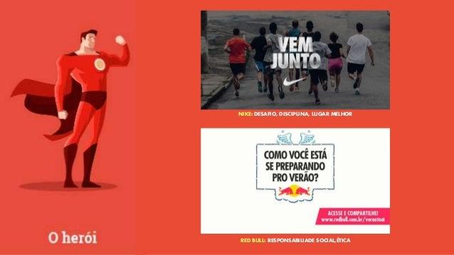 """LEMA: """"AS REGRAS SÃO FEITAS PARA SER QUEBRADAS"""" FORA-DA-LEI SÃO FIÉIS AOS VALORES MAIS PROFUNDOS E VERDADEIROS, NÃO AOS VA..."""