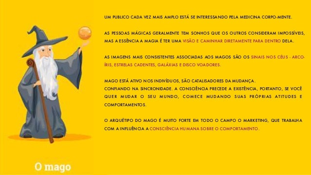 MASTERCARD: SUPREEENDA. MOMENTO MÁGICO QUE TRANSFORMA DINHEIRO EM PRODUTOS AXE: ATITUDES E COMPORTAMENTOS DAS PESSOAS SÃO ...