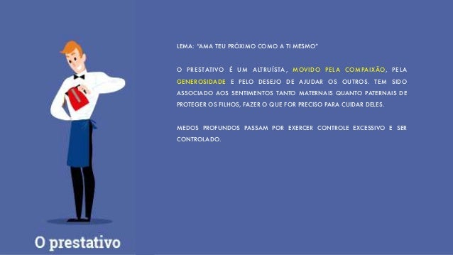 FILÃO CONTEMPORÂNEO, AS MARCAS E CAMPANHAS DO PRESTATIVO CELEBRAM A CAPACIDADE DE ZELO DOS HOMENS, APESAR DAS MUITAS PRESS...