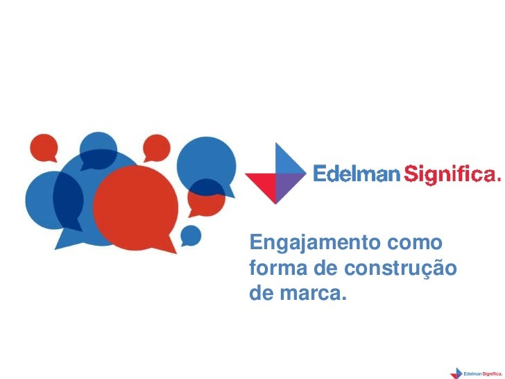 Mídias Sociais - Gestão e estratégia - Forum Gestão de Saúde do Nordeste -  Slide 2