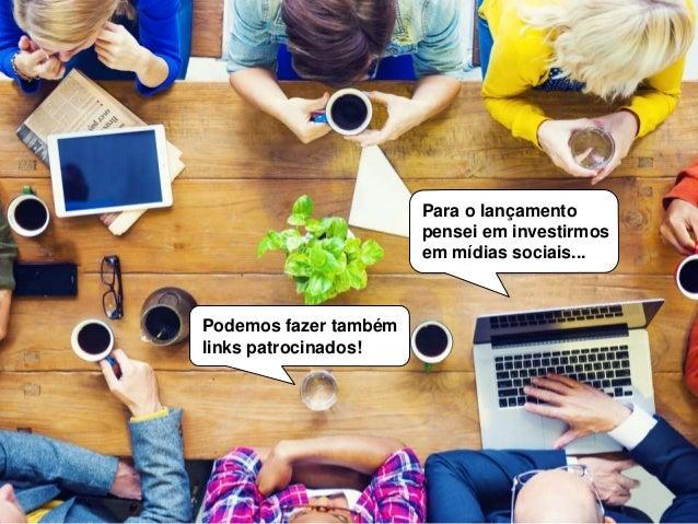 Marketing Analytics para Startups Slide 3