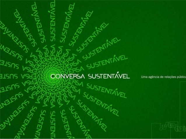 Aproximar: Palavra-chave de nosso trabalho. Uma agência de relações  públicas, especializada em Sustentabilidade, Comunica...