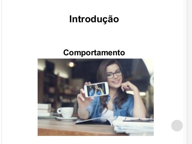 Palestra Como Montar uma Agência Mobile Maketing Slide 3