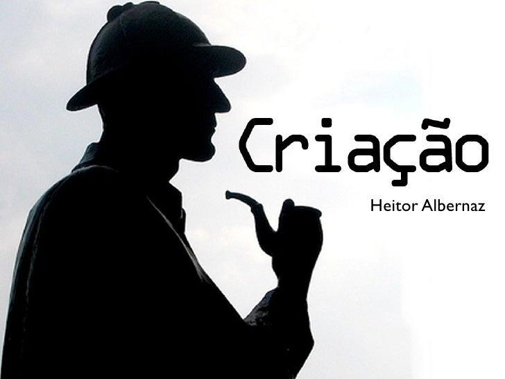 Heitor Albernaz