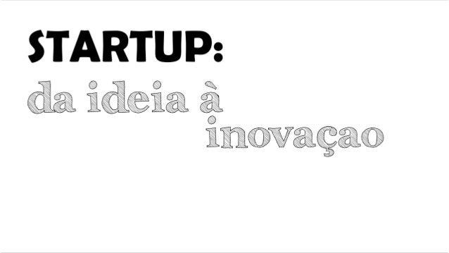 •Desenvolveu consultoria em Inovação para o Sebrae.  •Desenvolveu projetos de Inovação –Inova Senai.  •Realiza palestras s...