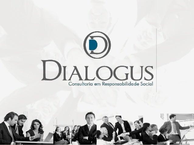 Comunicar para Engajar: Comunicação Interna como   Estratégia de Negócio                               Fabiana Moura      ...