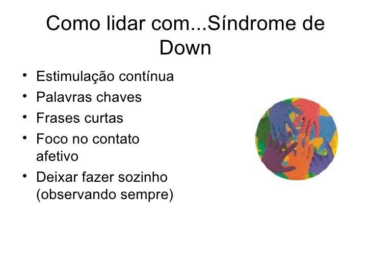 Extremamente Palestra Dislexia, Tdah, Autismo, Down GH53