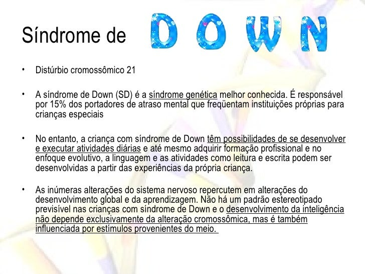 Well-known Palestra Dislexia, Tdah, Autismo, Down SV39