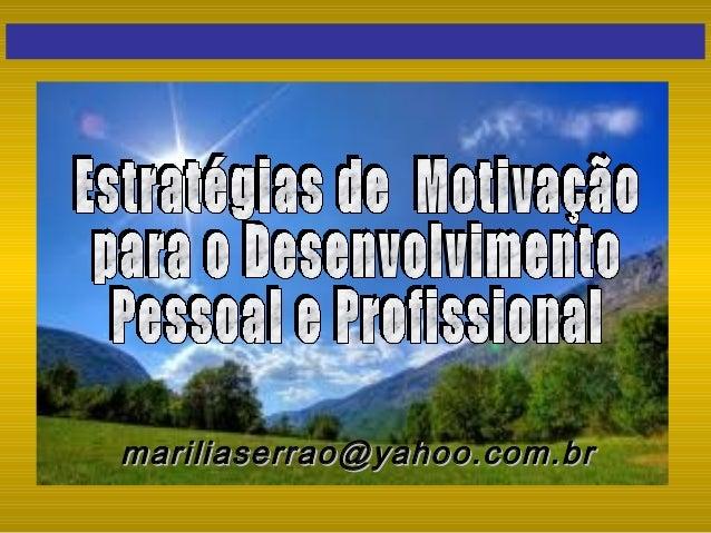 mariliaserrao@yahoo.com.br