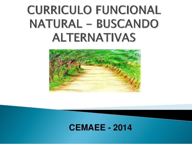 CEMAEE - 2014