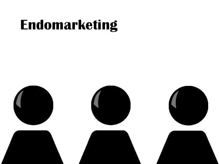 Endomarketing<br />