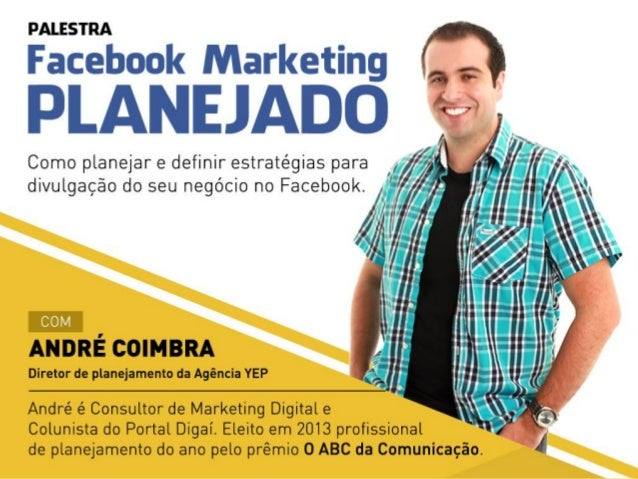 Muito prazer! Indicada como AGENCIA DO ANO 2013 Entre as 03 finalistas de146 agencias do ABC Prêmio PROFISSIONAL: Melhor P...