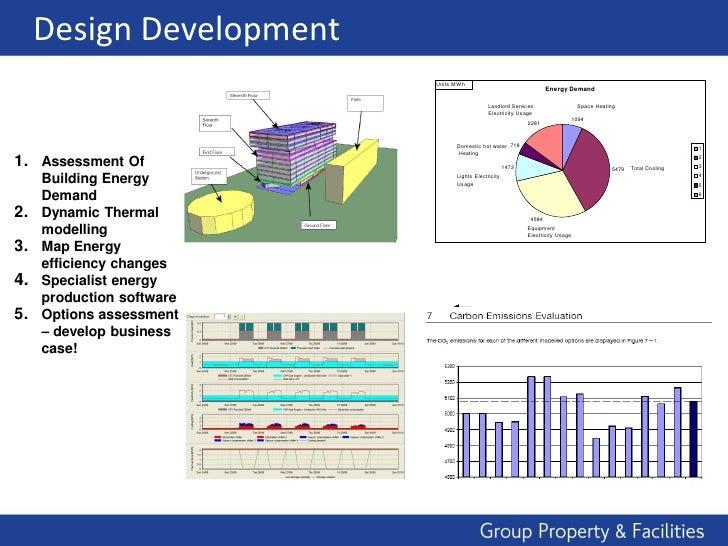 Solved: Case study-bellmore heating oil, Marketing Management
