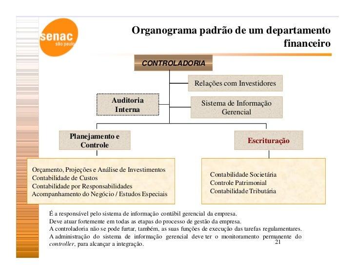 Analise sistemica dos impactos sociais dos acidentes de trãnsito no brasil 4
