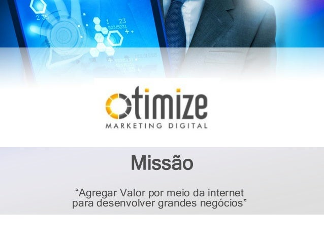 Palestra google marketing em goiânia 20 fevereiro2013 Slide 2