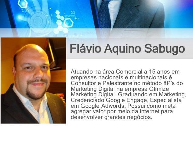 Palestra google marketing em goiânia 20 fevereiro2013 Slide 3