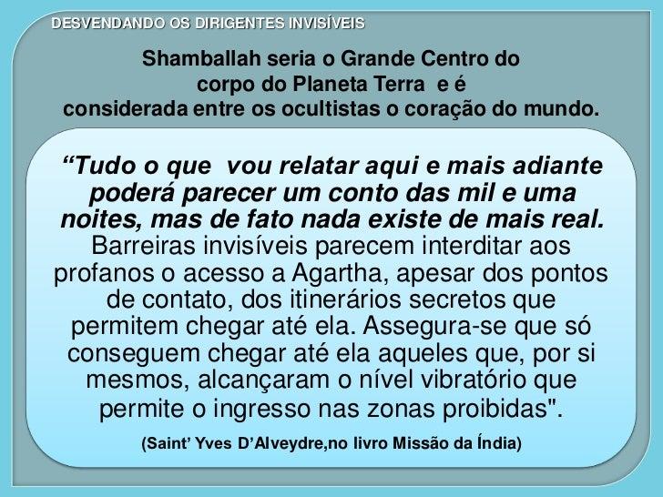 """DESVENDANDO OS DIRIGENTES INVISÍVEIS         Mas, QUEM SERIA MESMO ESSE                  """"REI DO MUNDO""""o mais poderoso dos..."""