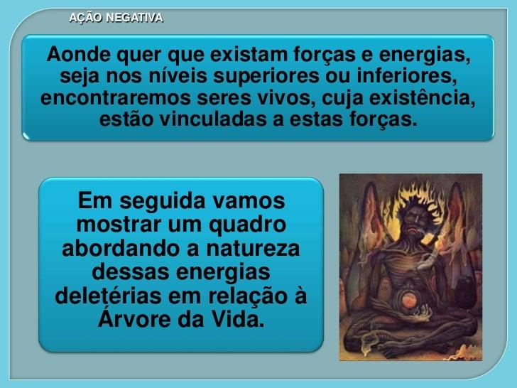 ÁRVORE DA VIDA E AS QLIPHOTH                  DUMAH É A QLIPHOTH DE DAAT              KETHER - COROA  BINAHCOMPREENSÃO    ...