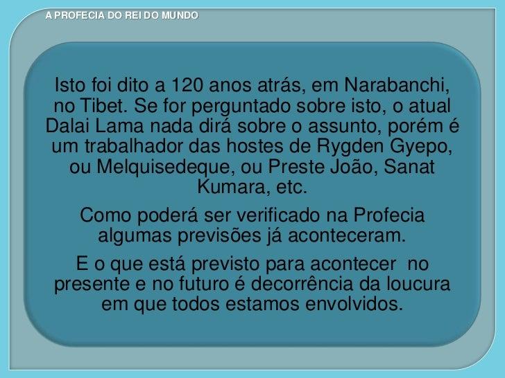 OBRIGADO!             Palestra proferida por Panyatara em03-12-2011 na Fraternitas Rosicruciana Antiqua em conjunto com   ...