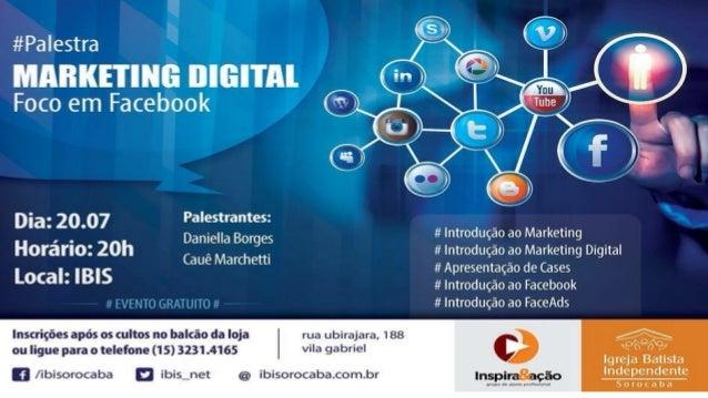 Já atuei como professora para a Panamericana de Artes, Impacta, Cadritech e Fit. Gerente de Marketing de Digital da Verbo ...