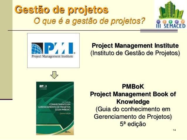 book of ra novo app