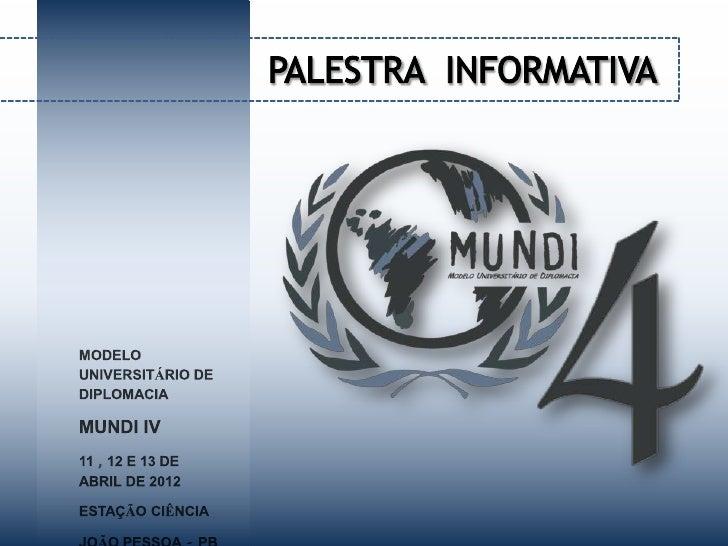 Av. João Cirillo da Silva,S/N- Altiplano Cabo Branco LINHAS DE ÔNIBUS: 507 (com placa indicando que vai para     a  Estaçã...
