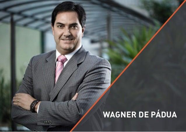 Wagner de Pádua
