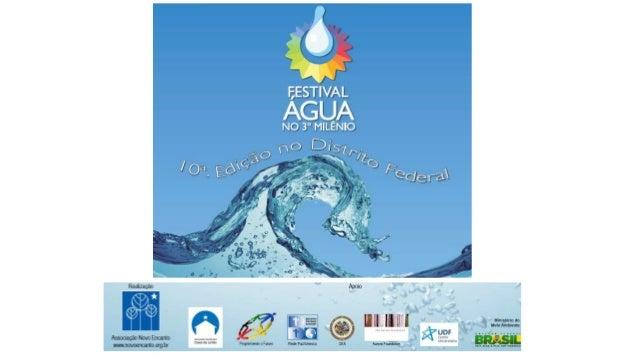 Energia e Água Relatório das Nações Unidas de Desenvolvimento dos Recursos Hídricos de 2014 José Vicente Marín Prades Cent...