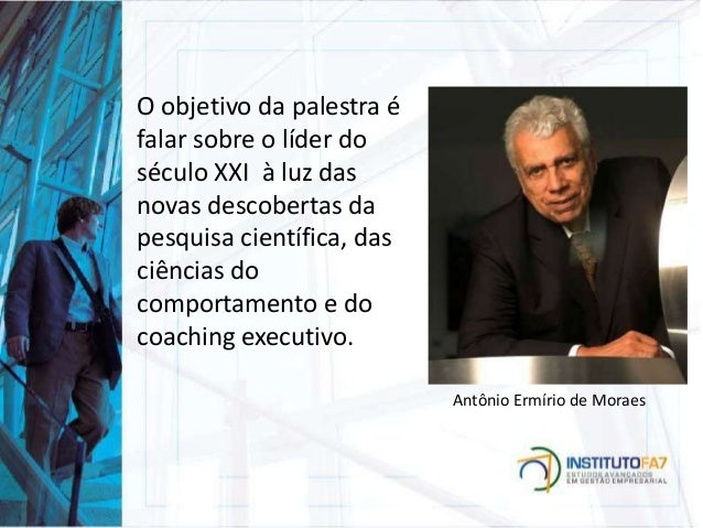 Tag Frase Antonio Ermirio De Moraes Filhos
