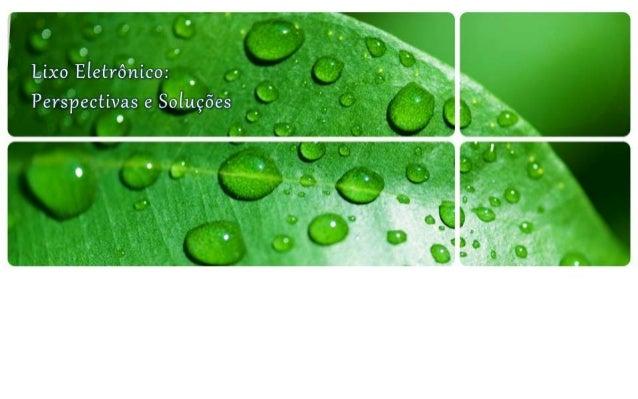 A Reciclo Ambiental é uma empresa especializada na gestão dos equipamentos eletroeletrônicos que chegaram ao final da sua ...