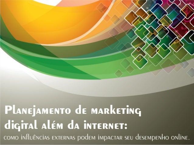 Kadu Lima Publicitário Gestor de Planejamento Estratégico Professor Universitário Consultor de Comunicação