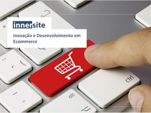 A Ferramenta para Lojas Virtuais que é mais buscada no Google do que o Próprio termo e-Commerce Palestrante: Kim Vieira To...