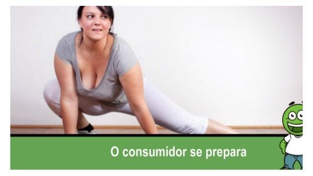 Apresentação do ReclameAQUI, a evolução do consumidor e seu novo modelo mental.