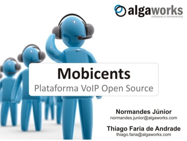 Palestrantes Normandes Júnior  Bacharel em Engenharia Elétrica  Arquiteto de software na CTBC  Consultor e instrutor Ja...