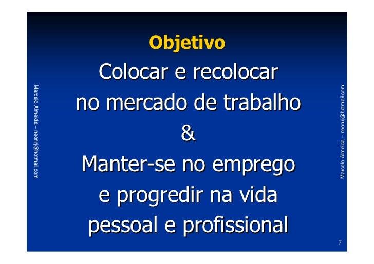 Palestra Motivacional Unip Marginal Pinheiros