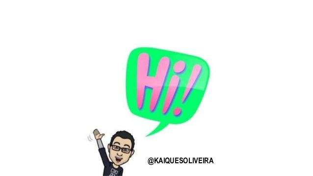 @KAIQUESOLIVEIRA